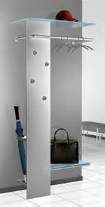 garderobe glas edelstahl garderobe kent kerkmann office design b 252 rom 246 bel aus