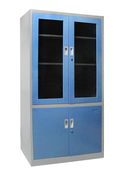 Promo Alat Buka Segitiga Plat Besi Ukuran 3 3 Cm kozure locker dan filling cabinet terbaru