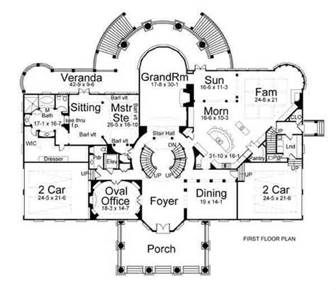 floor plan downton abbey floor plan first story 106 1206 downton abbey american