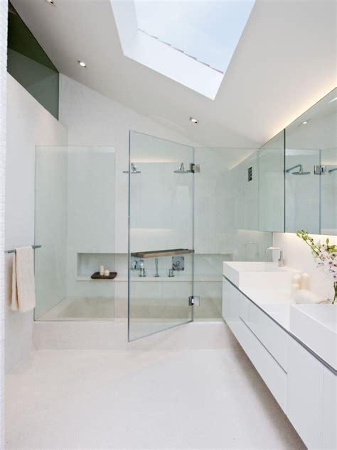 nel bagno 7 bagni con doccia nel sottotetto mansarda it