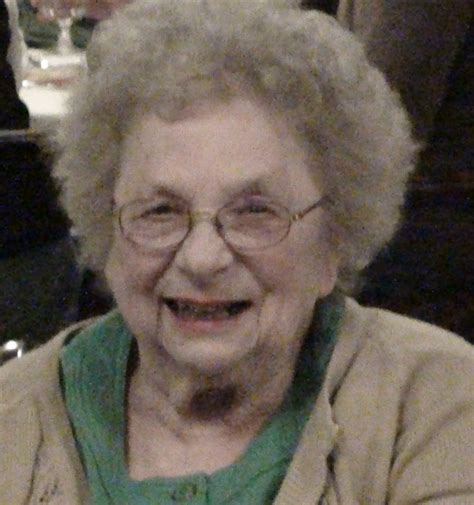 obituary for lucille wieck shaver frank l keszei