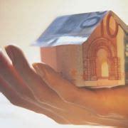 tfr acquisto prima casa mansarde in legno costruire una casa