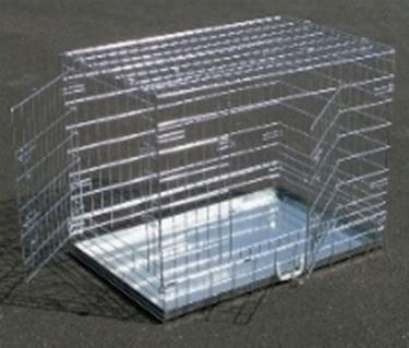 gabbia per gatti gabbie per cani accesori