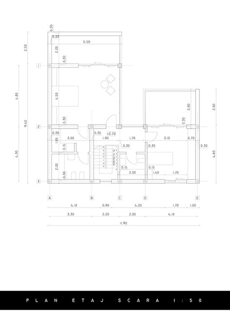 multi unit floor plans multi unit house plans how to have your small