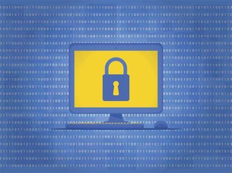 Window Si Windows 10 Si Protegge Dai Ransomware Con La Build 16232