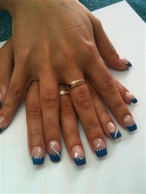Faux Ongles R Sine by Faux Ongles R 233 Sine Ou Gel