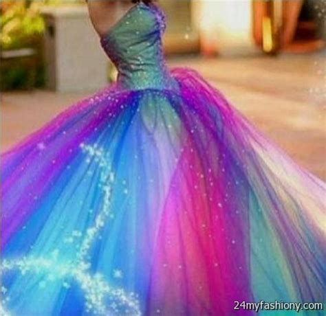blue and purple quinceanera dresses blue and purple and green quinceanera dresses 2016 2017