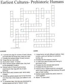 Printable Puzzles Free Coloring Pages Of Kids Crosswords