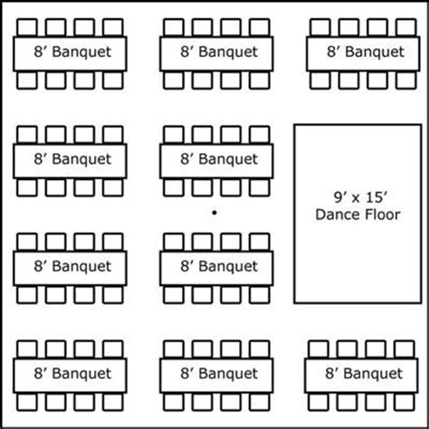 banquet table layout generator banquet table layout generator romeo landinez co