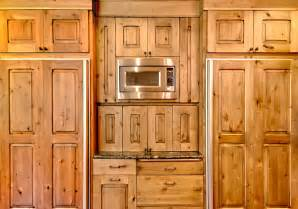 creative cabinetry portfolio dakota kitchen and bath