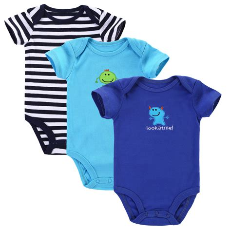 baby clothes get cheap newborn baby boy clothes