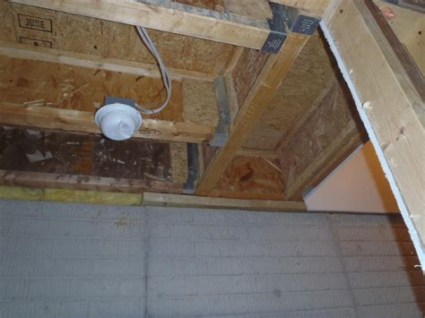 dryzone llc basement waterproofing photo album mold