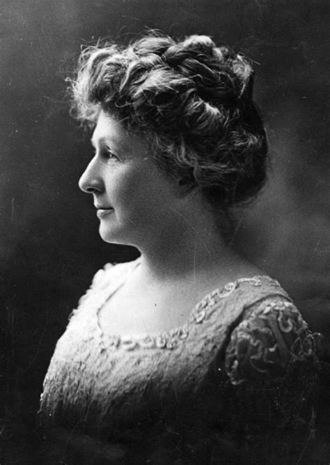 spectrum biographies harriet tubman annie jump cannon the scientist biography facts and quotes