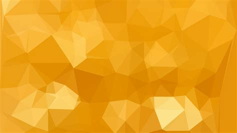 gold geometric wallpaper wallpaper geometric gold 2k uhd by airworldking on deviantart