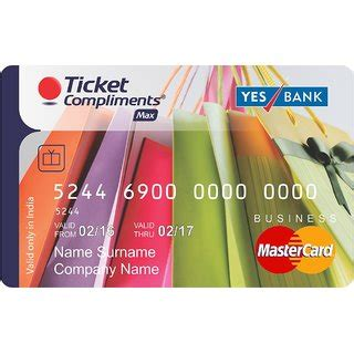 Tcm Gift Card - ticket compliments max gift card worth rs 1000 buy ticket compliments max gift card