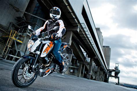 Ktm Duke 125 Cc Price Ktm 125 Duke Best 125cc Bikes Best 125cc Bikes 2016