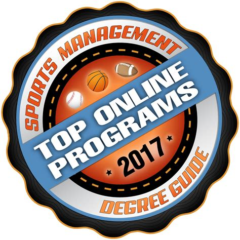 Vcu Sport Mba by Csl S Distance Learning Program Ranked Top 15 In The