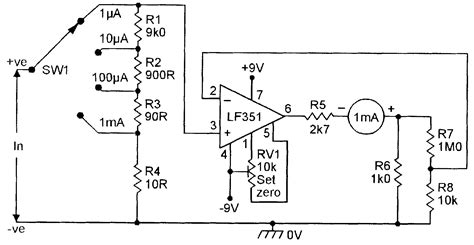 wiring diagram wira vdo wiring kenworth wiring diagrams
