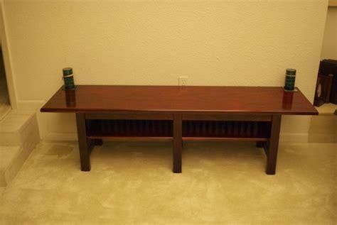 long bench for living room long bench for living room 28 images living room