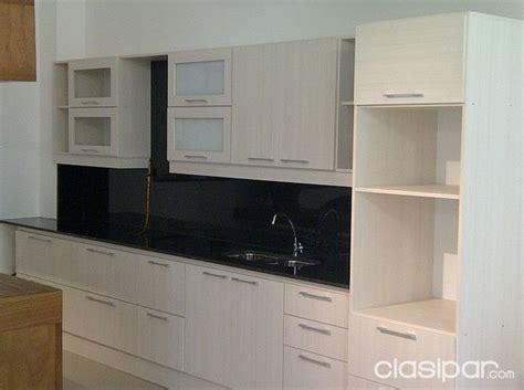 muebles de cocina en melamina muebles de cocina en melamina clasipar en paraguay
