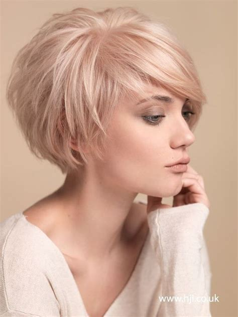 175 best images about short hair for me on pinterest 40 best short hairstyles for fine hair 2018 short