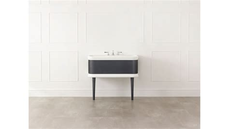 vanity table 100 lario 100 bathroom vanity table albert uk