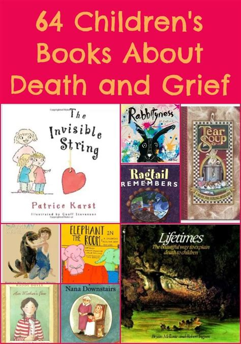 grief works stories of and surviving books the 25 best ideas about grief activities on