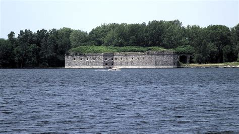 Search Point Ny Fort Montgomery Lake Chlain