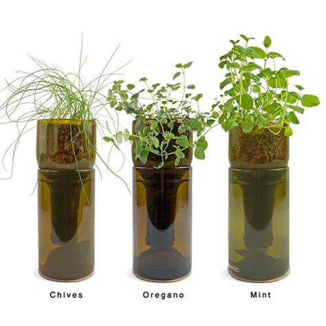 5 cool wine crafts for your indoor garden vinepair