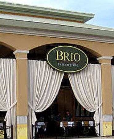 brio restaurant naples florida brio bar area picture of brio tuscan grille naples