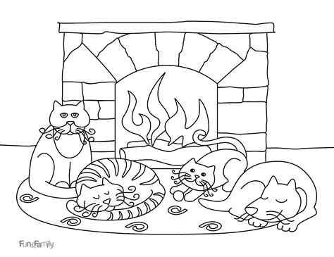 coloring sheets winter holiday winter coloring pages bestofcoloring com