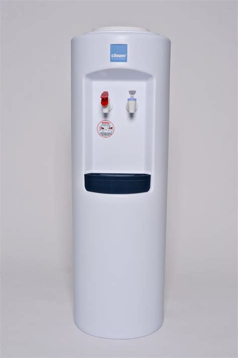Dispenser Cosmos N Cold cold water dispenser t3013 taiwan warm u0026 cold