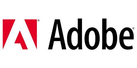 Anschreiben Adrebe Nicht Bekannt Cyber Angriff Kundendaten Und Quellcode Bei Adobe