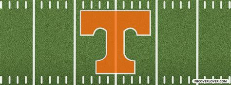 the tennessean facebook tennessee volunteers 4 facebook cover fbcoverlover com