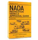 nada excel boats nada rv motorhome values