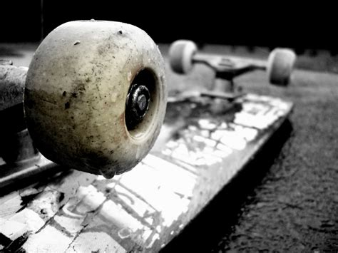 skateboard wallpaper black and white skateboarding desktop wallpapers