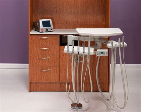rear delivery dental cabinet 125 best pelton crane dental products images on