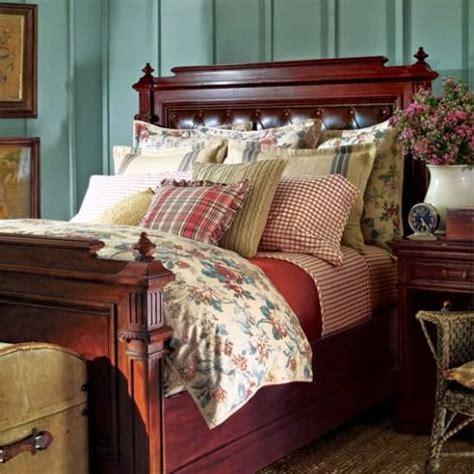bedding sets homesfeed lake house bedding sets homesfeed