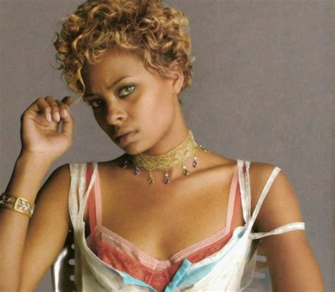 short curly hair model antm favs eva marcille pigford un ruly