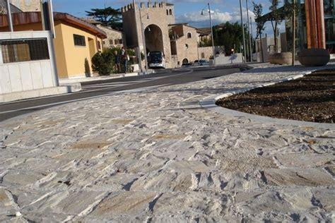 pietra arredo pietra naturale per rivestimenti interni ed esterni