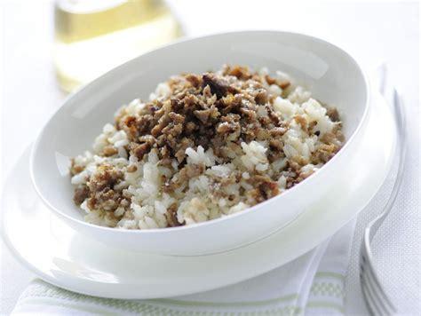risotto alla mantovana ricetta risotto alla mantovana ricetta 28 images i commenti