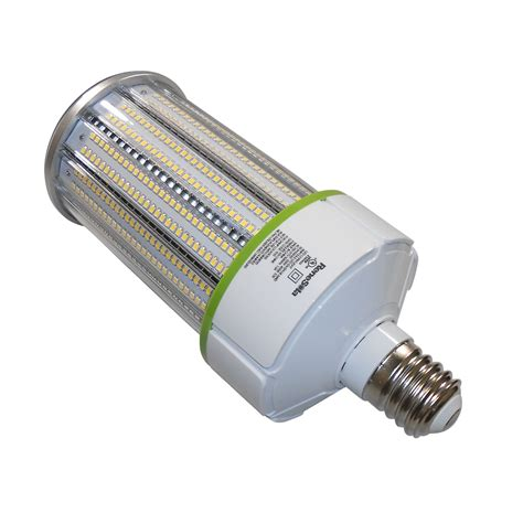 Led Renesola renesola led corn light 100 watts 9200 lumen 5000k e39 base rcn100h0203 ebay