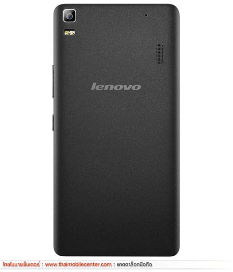 Stok Terbatas Lcd Touchscreen Lenovo A7000 Plus A7000 Original lenovo a7000 plus