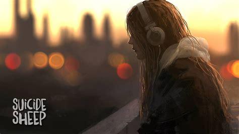 i hate house music gnash i hate u i love u feat olivia o brien electronic dance music