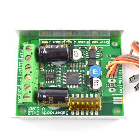 garage door remote circuit diagram garage free