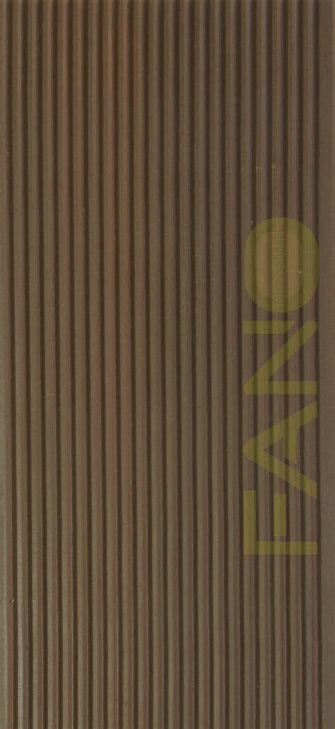 wpc bodenfliesen klicksystem wpc bodenfliesen klicksystem rettenmeier wpc klickfliese