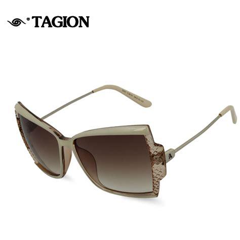 2016 special design sunglasses freeshipping