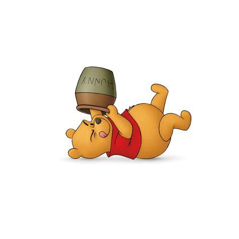 imagenes de winnie pooh con miel winnie the pooh 45632
