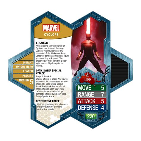 heroscape card template 600dpi marvel heroscape template loki thor updated 3 25