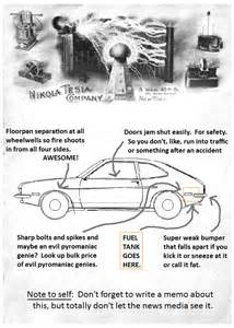 all of nikola tesla inventions 7 inventions stolen from nikola tesla